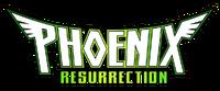 Phoenix Resurrection The Return of (Adult) Jean Grey Vol 1 1 Adams Variant