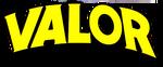 Valor (1992)