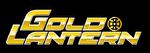 Gold Lantern WsW LSH logo