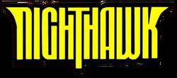 Nighthawk3