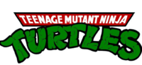 Teenage-mutant-ninja-turtles-logo