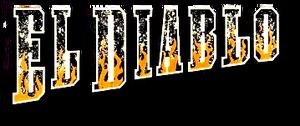 El diablo (2008)