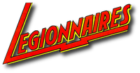 Legionnaires logo2