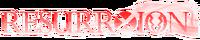 RessurXion (2016) logo2