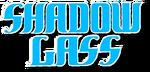 Secret Origins Shadow lass logo