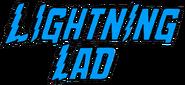 Lightning Lad WsW logo