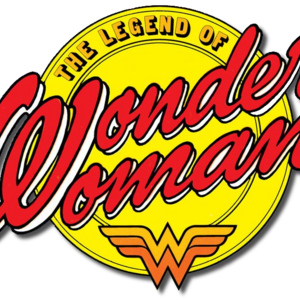 Wonder Woman Logo Comics Wiki Fandom