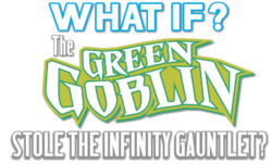 What If Infinity Dark Reign (2015) logo2