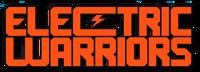 Electric Warriors (2018) logo