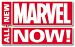 All-New Marvel Now logo