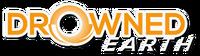 Drowned Earth (2018) logo