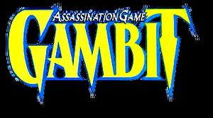 Gambit Vol 3 19