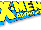 X-Men Adventures