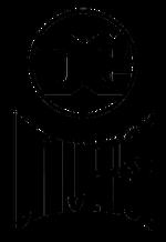 DC Universe Logo (2018)