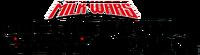 JLA-Doom Patrol Special Milk Wars (2018-) logo