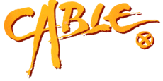 Cable (1993) Logo