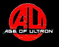 Age of ultron (2013)b