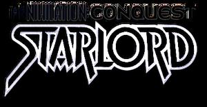 Annihilation Conquest - Starlord Vol 1 3