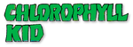 Chlorophyll Kid WsW logo