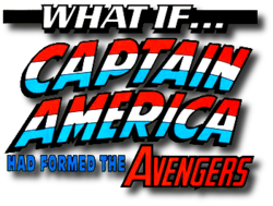 Wif29 cap formed avengers