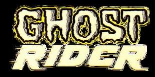 Ghost Rider Vol 2 8a