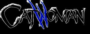 Catwoman (2011) DC logo0