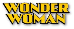 Wonderwoman1987title