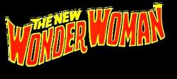 Wonder woman (1942)c