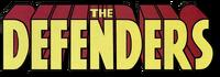 Defenders (2017) logo