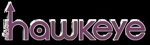 All-New Hawkeye (2015) logo2