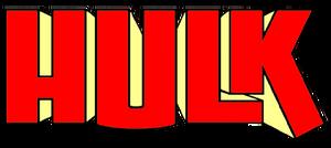 Hulk (2014) Logo1