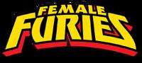 Female Furies (2019) logo