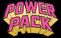 Power Pack (2017) 63 logo