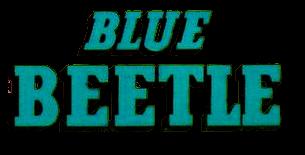 Blue Beetle (1939 Fox)a
