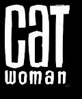 Catwoman (2002) DC logo1