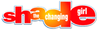 Shade-the-Changing-Girl (2016) logo