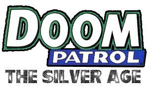 Doompatrol-silverage001