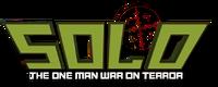 Solo (2016) logo