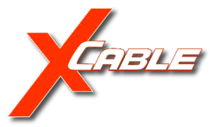 Cable (2016) logo