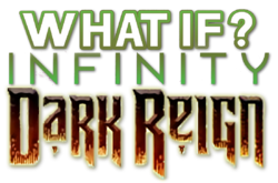 What If Infinity Dark Reign (2015) logo1