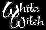 White Witch WsW logo