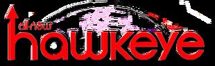 All-New Hawkeye (2015) logo1