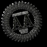 Avengers Arena (2013) logo