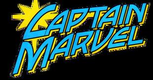 Captain marvel IIIa