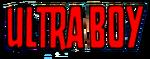 UltraBoyLogo