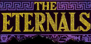 Eternals (1985)