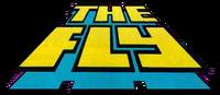 TheFly ArchieComics 1984