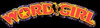 WordGirl Logo