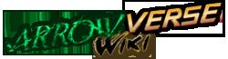 Arrowverse VWiki-wordmark
