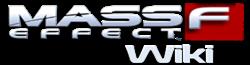 MassEffectFanonWiki-Wordmark2
